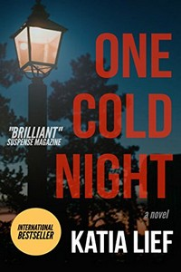 One Cold Night by Katia Lief