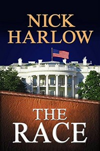 The Race by Nick Harlow