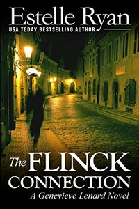 The Flinck Connection by Estelle Ryan
