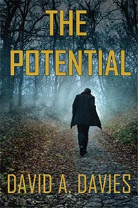 The Potential by David A. Davies