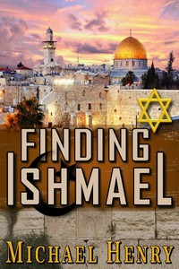 Finding Ishmael by Michael Henry