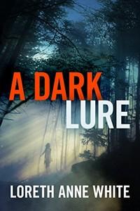 A Dark Lure by Loreth Anne White