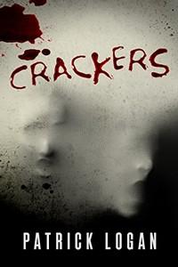Crackers by Patrick Logan