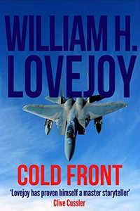 Cold Front by William H. Lovejoy