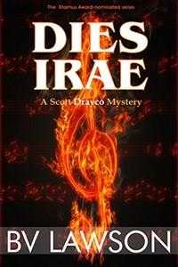 Dies Irae by B. V. Lawson
