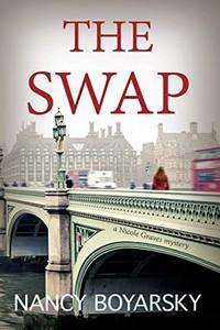 The Swap by Nancy Boyarsky