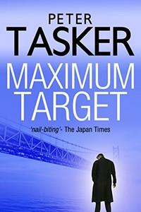 Maximum Target by Peter Tasker
