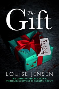 The Gift by Louise Jensen
