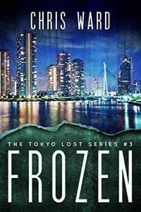 Frozen by Chris Ward