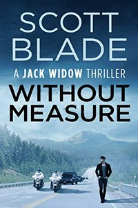 Without Measure by Scott Blade