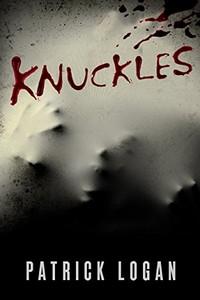 Knuckles by Patrick Logan