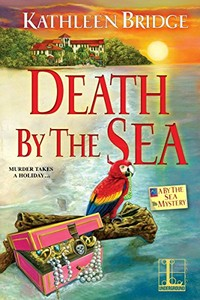 Death by the Sea by Kathleen Bridge