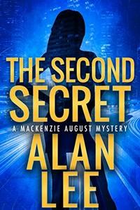 The Second Secret by Alan Lee