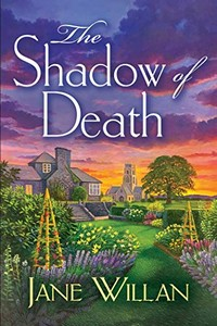 The Shadow of Death by Jane Willan