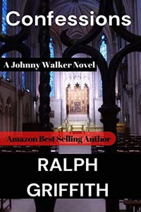 Confessions by Ralph Griffith
