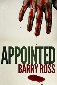 Appointed by Barry Ross