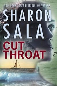 Cut Throat by Sharon Sala