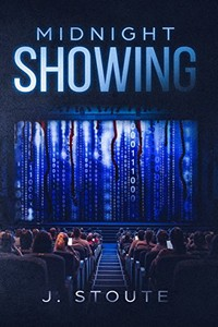 Midnight Showing by J. Stoute