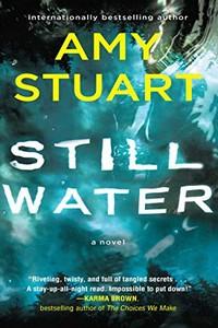 Still Water by Amy Stuart