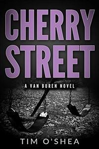 Cherry Street by Tim O'Shea