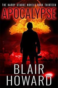 Apocalypse by Blair Howard