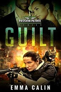 Guilt by Emma Calin