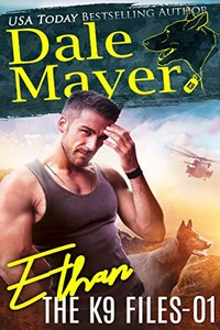 Ethan by Dale Mayer