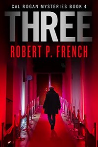 Three by Robert P. French