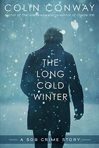 The Long Cold Winter by Colin Conway