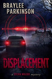 Displacement by Braylee Parkinson