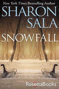 Snowfall by Sharon Sala