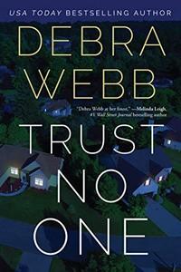 Trust No One by Debra Webb
