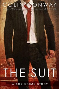 The Suit by Colin Conway