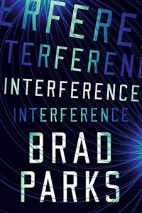 Interference by Brad Parks