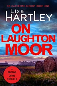 On Laughton Moor by Lisa Hartley