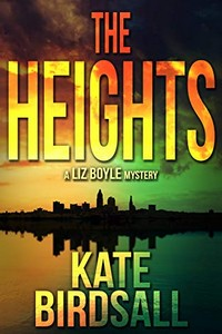 The Heights by Kate Birdsall