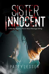 Sister Innocent by Patty Lesser