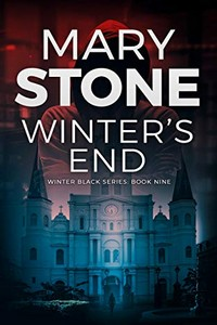 Winter's End by Mary Stone