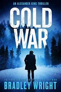 Cold War by Bradley Wright