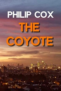 The Coyote by Philip Cox