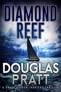 Diamond Reef by Douglas Pratt
