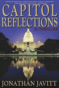 Capitol Reflections by Jonathan Javitt