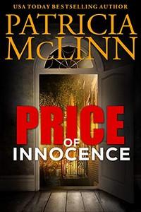 Price of Innocence by Patricia McLinn