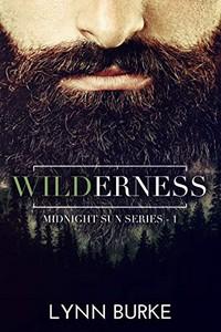 Wilderness by Lynn Burke