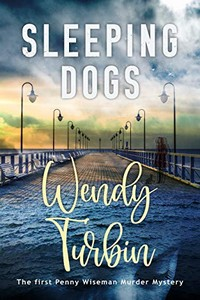 Sleeping Dogs by Wendy Turbin