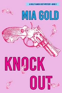 Knockout by Mia Gold
