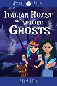 Italian Roast by Alyn Troy