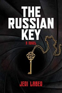 The Russian Key by Jeri Laber