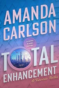 Total Enhancement by Amanda Carlson
