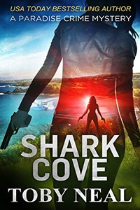 Shark Cove by Toby Neal